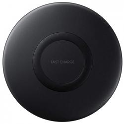 samsung wireless charge pad mini 2019