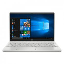 hp 15-da0208ns i3-7020u 8gb 256gb ssd 15.6''