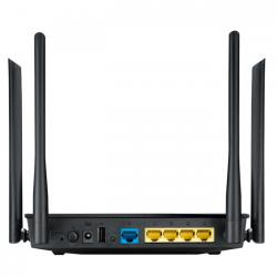 router asus rt-ac57u ac1200 dual-band