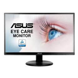 monitor 22'' asus va229hr