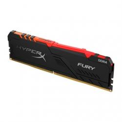 kingston hyperx fury ddr4 3200mhz 16gb cl16