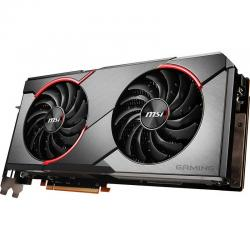 msi radeon rx5700 xt gaming x 8gb gddr6