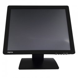 monitor 19'' approx appmt19w5 táctil