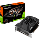 gigabyte geforce gtx 1660 super mini itx oc 6gb gddr6