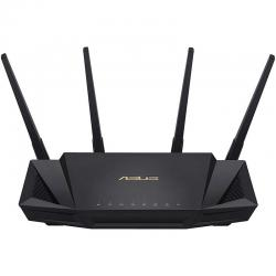 router asus rt-ax58u ax3000 wifi 6 dual band
