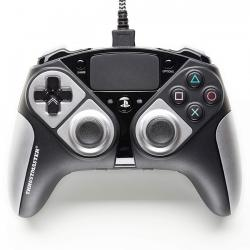 thrustmaster gamepad eswap silver color pack ps4/pc