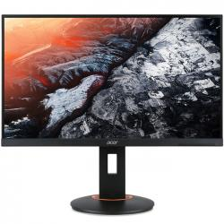 monitor 24'' acer xf240qp