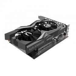zotac geforce gtx 1650 super twin fan 4gb gddr6