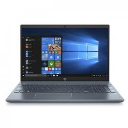 hp pavilion 15-cs3007ns i7-1065g7 16gb 1tb+256ssd mx250 15.6''