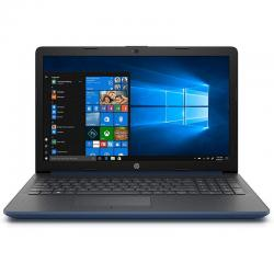 hp 15-da0259ns i3-7020u 8gb 512gb ssd 15.6''