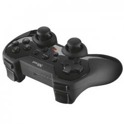 mando trust gxt 39 wireless ps3/pc