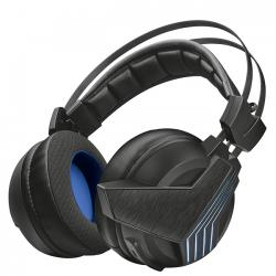 auriculares trust gxt 393 magna wireless 7.1 gaming