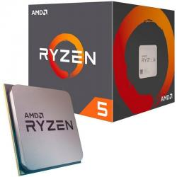 amd ryzen 5 1600 stepping af box 3.6ghz