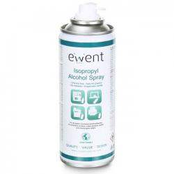 pulverizador de alcohol ewent ew5613 200ml