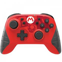 mando horipad super mario wireless switch