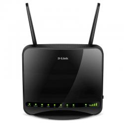 router d-link dwr-953 wi-fi ac1200 4g lte