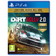 dirt rally 2.0 game of the year ps4
