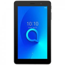 alcatel 1t 1gb/16gb 7'' azul
