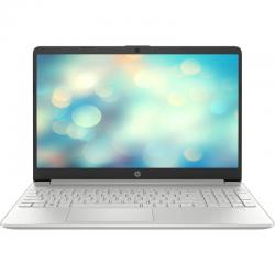 hp 15s-fq1124ns i5-1035g1 8gb 256gb ssd 15.6''