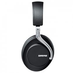 auriculares shure aonic 50 inalámbrico negro