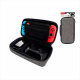 estuche subsonic xl para switch