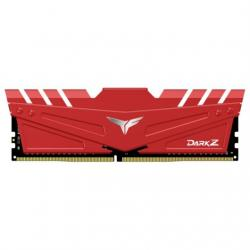 team group t-force dark z ddr4 3200mhz 16gb cl16