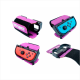 accesorio subsonic para switch just dance band