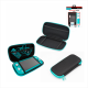 kit accesorios subsonic para switch lite