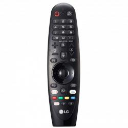 mando a distancia lg magic control an-mr19ba