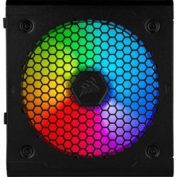 corsair cx series cx750f rgb 750w 80 plus bronze