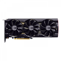 evga geforce rtx 3080 xc3 black gaming 10gb gddr6x