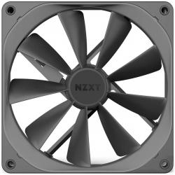 nzxt aer f140 negro twin pack