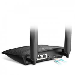 router tp-link tl-mr100 wi-fi 4g lte