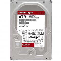 wd red plus nas 3.5