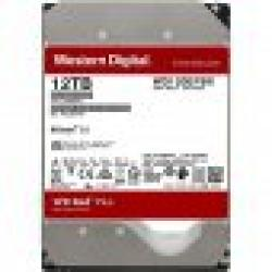 wd red plus 3.5