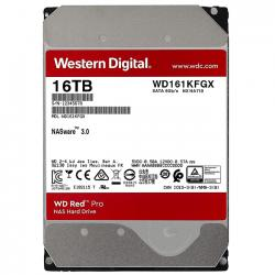 wd red pro nas 3.5